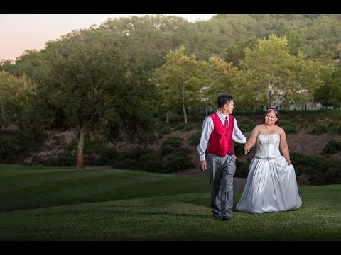 kahreen-&-oliver's-wedding---eagle-ridge-golf-course,-gilroy,-ca
