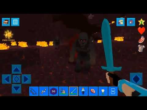 wow!!-realmcraft-skins-export-to-minecraft-new-video!-overworld-vs-nether-!!-watch-now!