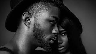 """Chakra Love"" [Lounge, Hip Hop & Neosoul]- Mixtape No.35 by Azul Horizon"
