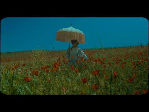 "Бэкстейдж со съемок клипа ""Tatarka"" на трек ""AU"""