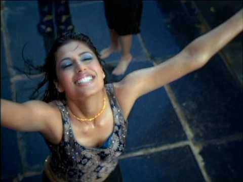 Alukkas Jewellry - Chitrangada Singh - Indian TV Commercial / Advertisement