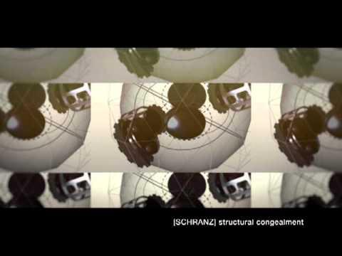 【2011春M3】INNOCENT NOIZE