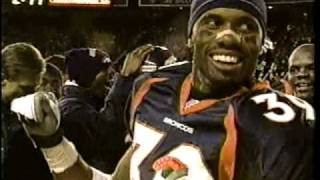 Denver Broncos - When We Were Kings 9News Tribute