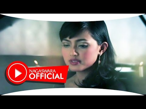 Rani - Yin Wei Ai | Demi Cinta (Official Music Video NAGASWARA) #music