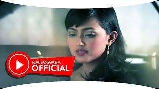 Rani - Yin Wei Ai | Demi Cinta (Official Music Video NAGASWARA) #music