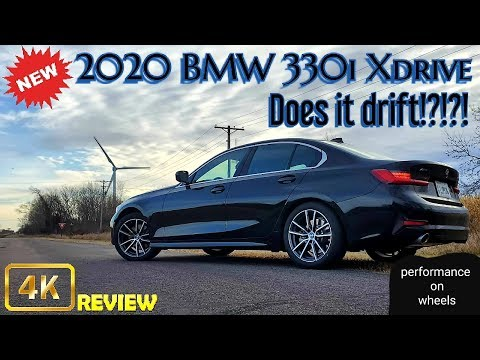 2020-bmw-330i-xdrive---here-is-why-the-ultimate-driving-machine-is-back!