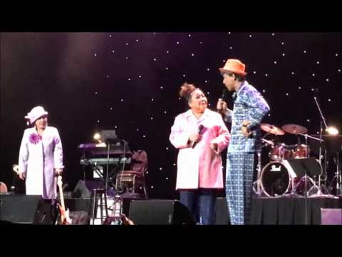 Phi Nhung Live Show September 2015 Long Beach California