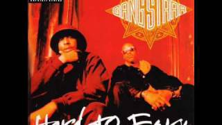 gang-starr---mass-appeal