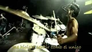 Stereophonics - Dakota (subtituado)