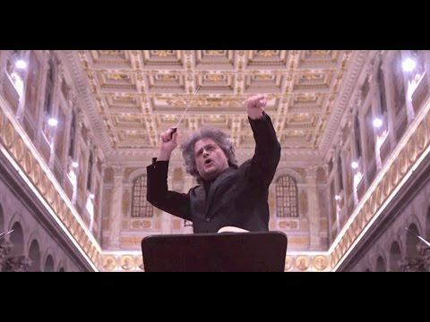 Beethoven : MISSA SOLEMNIS