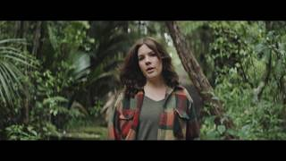 Tiny Ruins - Olympic Girls - OFFICIAL VIDEO