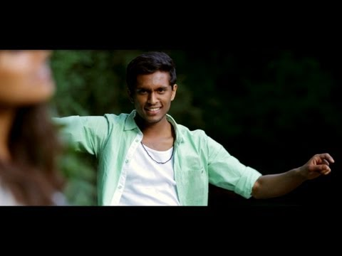TeeJay Ft Pragathi Guruprasad - Behind The Scenes - Aasai Music Video