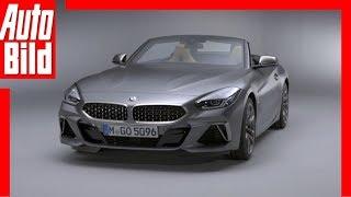 видео BMW