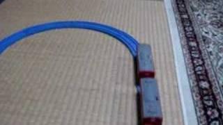 サウンド京浜急行2100形 プラレール thumbnail