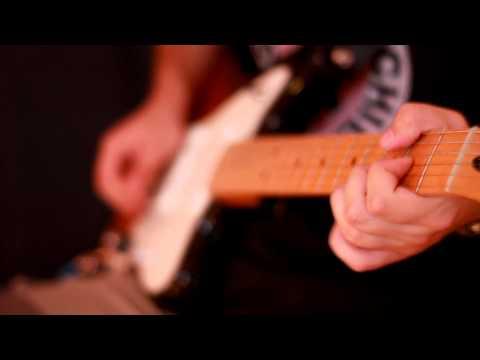 Eric Clapton - Wonderful Tonight (Guitar Cover)