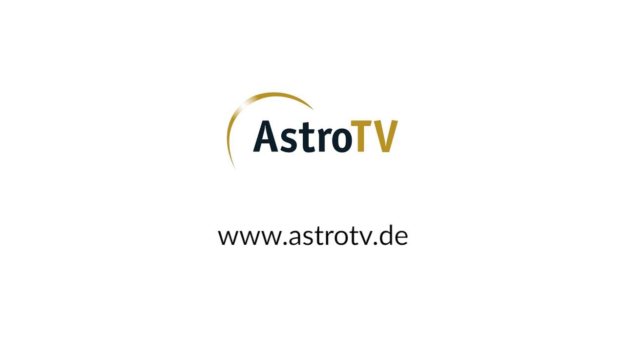 Astro Tv De