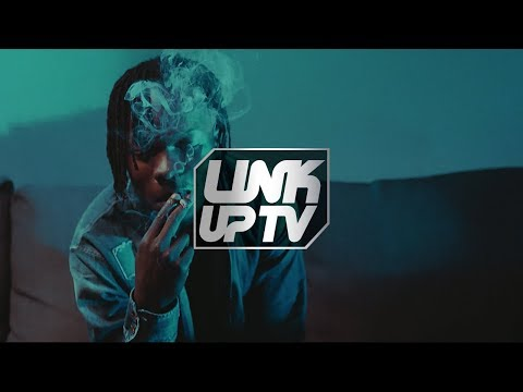 Naira Marley - Flying Away | @NairaMarley | Link Up TV