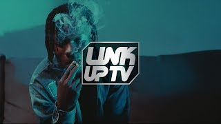 Naira Marley Flying Away NairaMarley Link Up TV.mp3