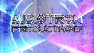 Best of Deep House Summer Mix 2015 | New Music DJ Mix by Audiotron