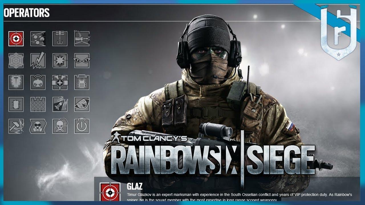 rainbow six siege book pdf