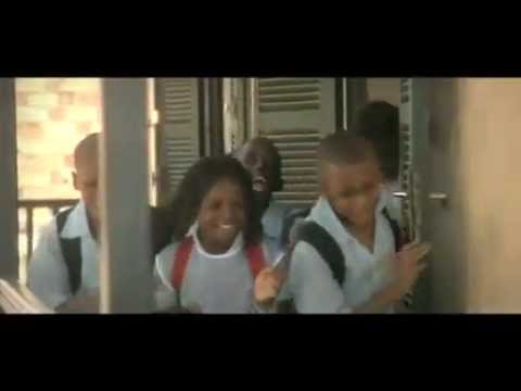 MONEY EXPRESS - TV Commercial West Africa