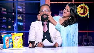 Harish Verma gets Jealous From Lakha   KhorupantiNews Ft. Wamiqa Gabbi