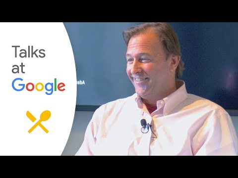 "Michael Ruhlman: ""Grocery: The Buying and Selling of Food in America"" 