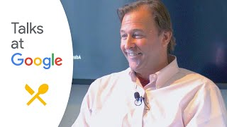 """Michael Ruhlman: """"Grocery: The Buying and Selling of Food in America"""" 
