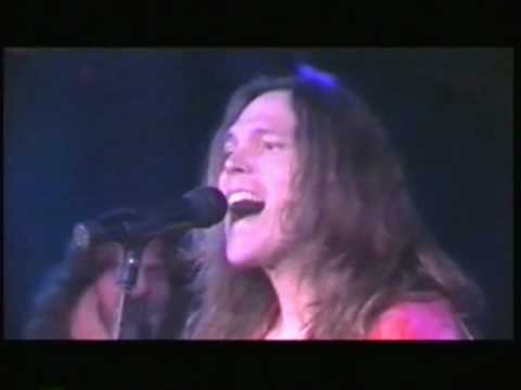 Timothy B. Schmit - Keep On Tryin' (1992) audio upgrade