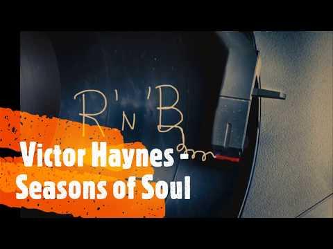 victor-haynes---seasons-of-soul