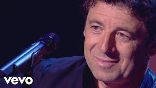 Patrick Bruel - Qui a le droit... (Barbara Live au Théâtre du Châtelet 2016)