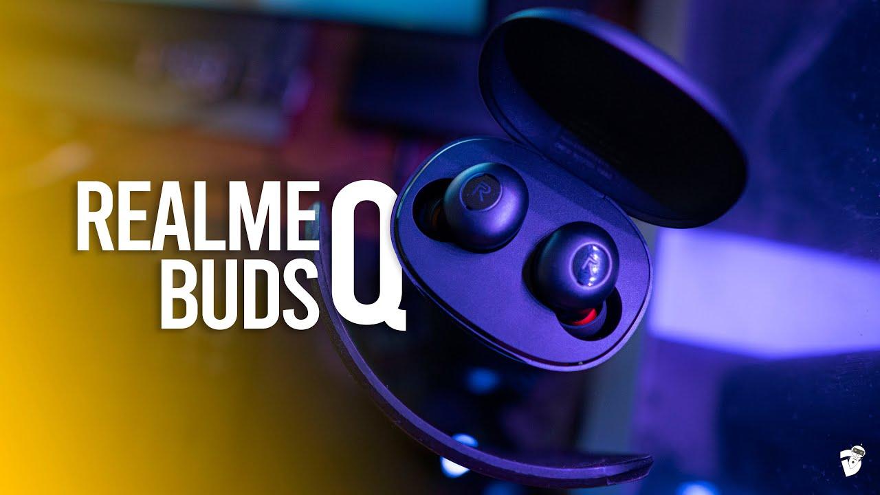 Realme Buds Q Bangla Review | Best TWS for Bass Head