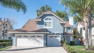 25171 Darlington, Mission Viejo