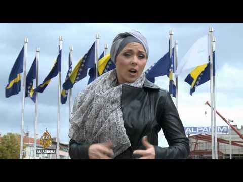 BiH: Tragična ispovijest žrtve trgovine ljudima
