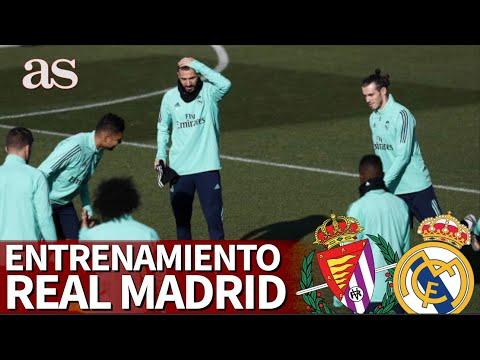Cristiano Ronaldo Transfert Manchester United Real Madrid