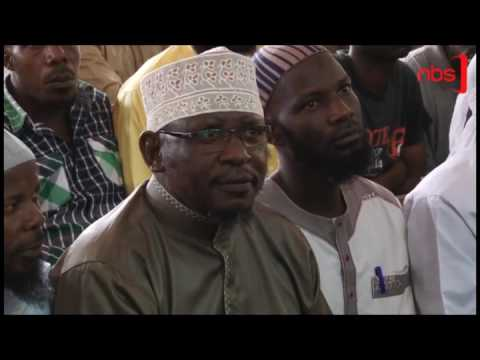 Trial of Suspected Muslim Clerics Murders Fails to Kick Off