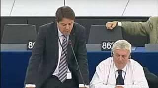 BNP Nick Griffin
