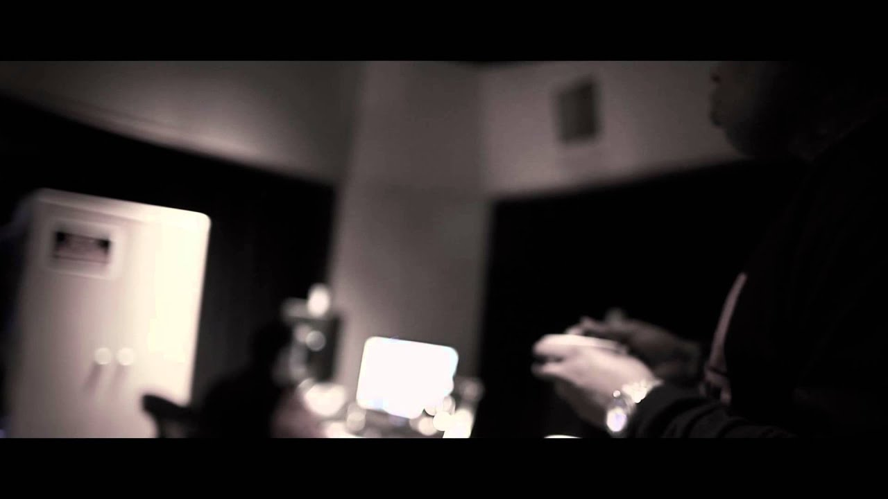 Download Kevin Gates - Making of Stranger Than Fiction Album PT. 2