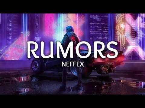 NEFFEX ‒ Rumors (Lyrics)