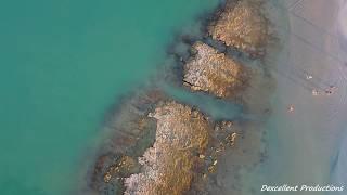 Kalbarri / Chinaman's Beach, Western Australia