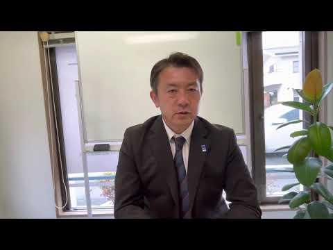 高崎保険相談室〜高額療養費制度の注意点〜