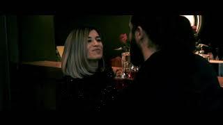 Mazdak REAGIERT auf MERO - Hobby Hobby (Official Video)