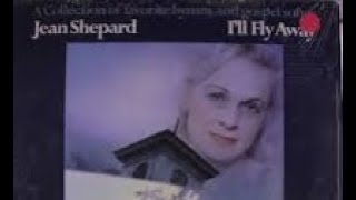 Watch Jean Shepard Sunday Christian video