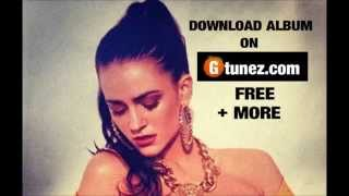 Kat Dahlia - My Garden - Full Album Stream (2015) @gtunezorange