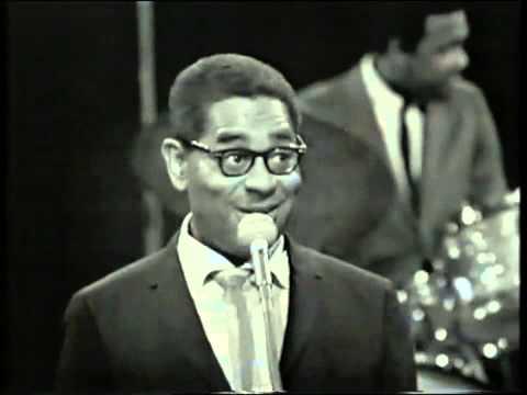 Dizzy Gillespie - Mmm Hmm