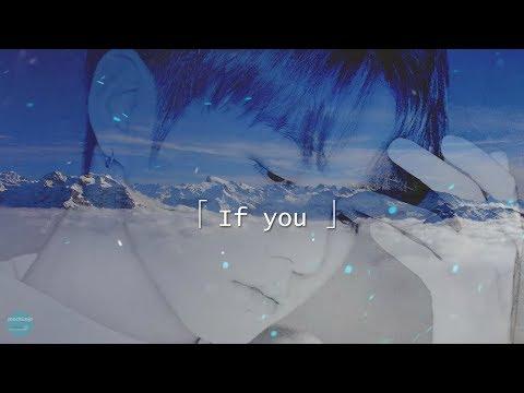 [MV] BTS (방탄소년단) Jungkook _ If you