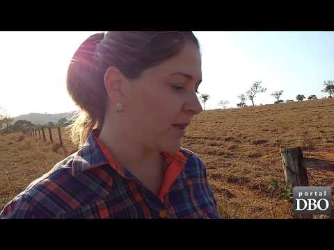 Fernanda Macitelli explica a importância da cura do umbigo e como ela deve ser feita