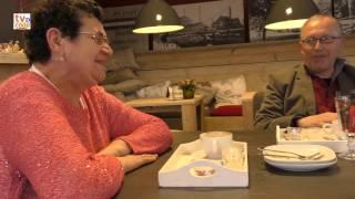 Koffiehus Kletsmajoor [1] - Elke dag gezellige koffie met gebak!