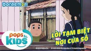 [S7] Doraemon Tập 340 - Lời Tạm Biệt Nơi Cửa Sổ - Hoạt Hình Tiếng Việt