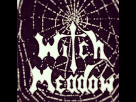 Witch Meadow At Fiddlers Green